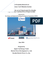 feasibility_study.pdf