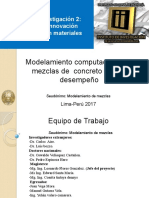 ppt-iific.pptx