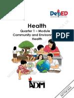 HEALTH-9-Module-1-edited-1