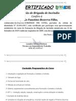 CERTIFICADO- Alfredo Faustino Bezerra Filho.doc