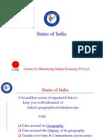States of India.pdf