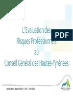 PresentationMethodologieEvRP.pdf
