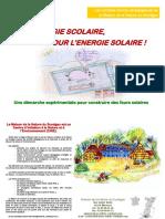 De_l_energie_scolaire_pour_l_energie_solaire__