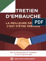 e-book.pdf