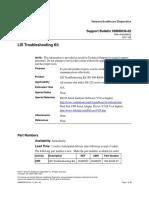 LIS Troubleshooting Kit.pdf
