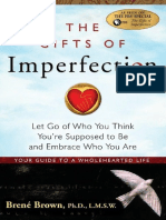 The Gifts of Imperfection- Embrace Who You Are ( PDFDrive.com ).en.es.pdf