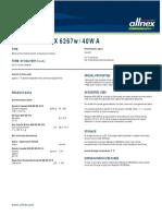 RESYDROL-VAX-6267w-40WA_Asia_EN.pdf