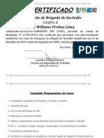CERTIFICADO- José Willame Freitas Lima.doc