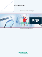 Aesculp_Instruments_Cardio_Surgery_2009