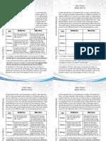 TopicMedia1P.pdf