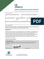 NET-IN0719A04H-Aniruddha Deshmukh-Assignment 1.docx