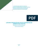 Iniciacao_a_Leitura_e_Producao_de_Textos_Academicos.pdf