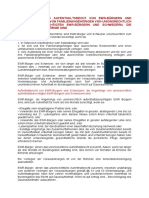 infoblatt_aufenthaltsrecht_ewr_buerger_schweizer