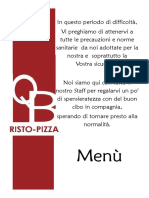 menu-qb-online