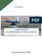 10-05-2017-IFA-vademecum-pour-les-comites-de-remunerations