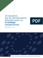 20 Questions que les administrateurs devraient poser sur la strategie_50023.pdf