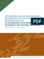 20 Questions que les administrateurs dorganismes sans but lucratif devraient poser_50011.pdf