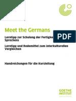 Lerntipp_interkultureller_Vergleich