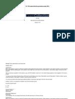 AZ-103.pdf