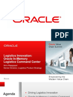 2014-02-Oracle-In-Memory-Logistics-Command-Center-SIG-Call
