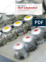 lube-analyst-user-guide-.pdf