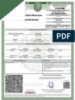 Acta_de_Nacimiento_JIBE021017MCCMLSA2.pdf