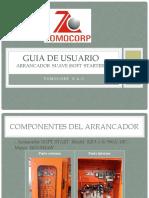 Guia_Usuario_SS_e200115-1319_Rev1