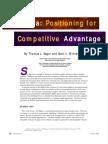 six_sigma_advantages