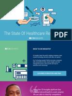 CB-Insights_Healthcare-Report-Q2-2020