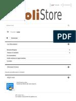 Recherche - DoliStore