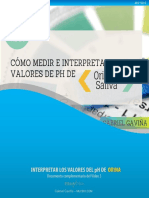 INTERPRETAR-pH-de-ORINA-VIDEO-3.pdf