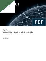Sightline_910_Virtual_Machine_Installation_Guide_2019-07-08.