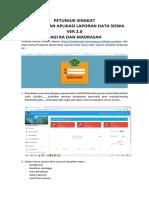 PETUNJUK SINGKAT_LEMBAGA VER 2.0_fix.pdf