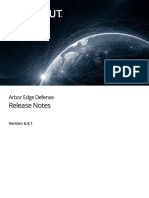 Arbor_Edge_Defense_6.4.1-Release_Notes-20200612
