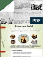 Analisis Estructural Social.ppt
