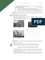 guia_autoaprendizaje_estudiante_Septimo_Sociales_f3_s4_impreso