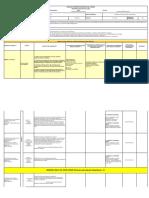 Programa analítico P3,9,15,23  (LUNES LABORATORIO - SEMANA 2) (1)