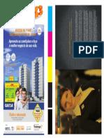 teste impressora digital.pdf
