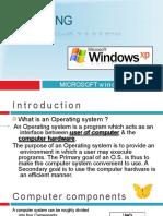 window xp-converted