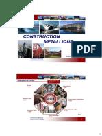 Cours Const Metallique ENTPE partie1 2016