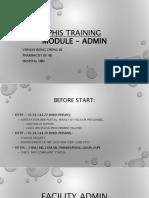 Phis Training.pdf
