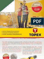 topex_malarstwo_21 (3).pdf