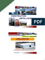Cours Const Metallique ENTPE partie2 2016