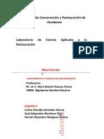 Plantilla de reporte para prácticas de laboratorio 2017 (1).docx