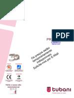 TUBANI tabela PDF.pdf