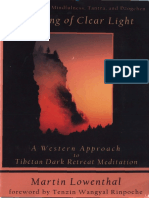 Lowenthal, Martin - Dawning of Clear Light, A Western Approach to Tibetan Dark Retreat Meditation (2003).pdf