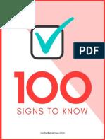 100_Signs_Checklist.pdf