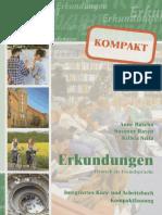 B2 Erkundungen Kurs- und Arbeitsbuch.pdf