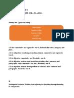 ADVANCED ENGLISH 3 (I).docx