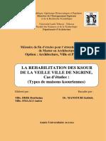 st160042.pdf